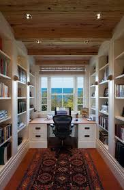 cool home office designs practical cool. Modern Cool Home Office Designs Practical 2