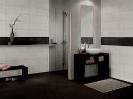 Moderne Fliesen Badezimmer Mosaik Dusche Terrasse On Ideen Bad 16