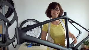 26er Carbon Frame - MTB <b>26inch Carbon Fiber Mountain</b> Bike ...