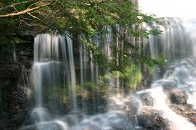 Check spelling or type a new query. Pa Hiking Trails With Waterfalls Ricketts Glen State Park Near Bloomsburg
