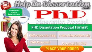 Get Best Dissertation Proposal Online Dissertation Proposal WordPress com PHD dissertation proposal     Imhoff Custom Services