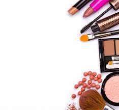 background makeup png