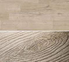 Project floors floors@home 30 vinylböden für ein wohnliches ambiente. Project Floors Pw 3900 20 Floors Home Jetzt Online Kaufen Designbodenshop
