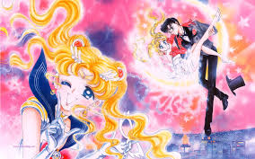 moonkitty net sailor moon wallpapers widescreen page 2