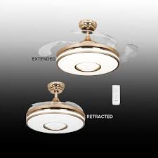 exterior and interior lighting
