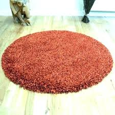 semi circle area rug red circle rug half circle rugs half circle rugs medium size of