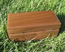 Golf Ball Box Custom Golf Ball Box Personalized Golf Ball | Etsy