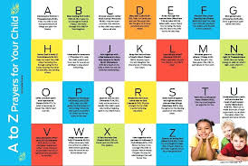 Click Blank Alphabet Chart Free Printable – Originated.info