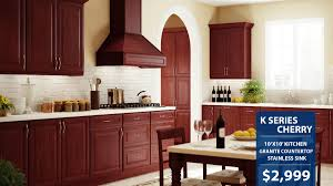 Kitchen Cabinets Nj Best Cabinet Deals In County Bergen Essex Nj