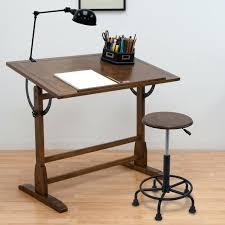 drawing table computer desk vintage drafting table computer desk ikea