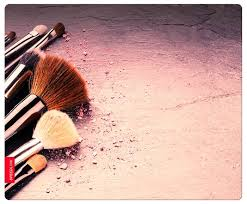 <b>Коврик SPEEDLINK SILK Brushes</b> (SL-620000-BRUSHES ...