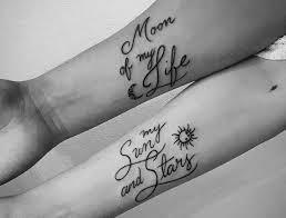 Tatuaggi Coppia Matrimonio 55 Nuove Idee Tutti I Simboli Dellamore