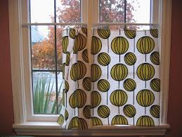 cream colored kitchen curtains luxury kitchen curtain rods black and gray kitchen curtains kitchen cafe