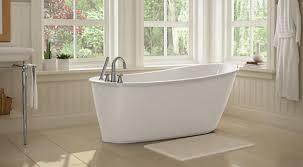 Bathroom Upgrade Impressive Bathroom Décor Furniture Fixtures More The Home Depot Canada