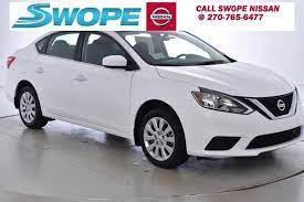 Swope Nissan Elizabethtown New And Used Nissan Dealership Nissan New Cars New Nissan