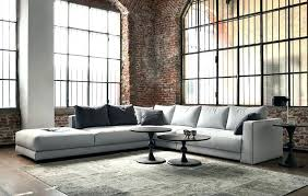 modern italian furniture nyc. Furniture Modern Italian Nyc R