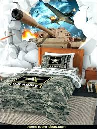 army bedroom ideas beautiful military bedroom decor pictures concept army green bedroom ideas
