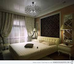 Fresh Ideas Art Deco Bedroom 15 Art Deco Bedroom Designs