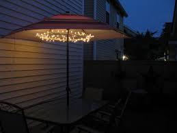 28 patio l post lighting solar led powered light garden deck best ideas of