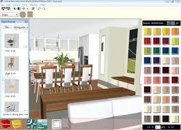 Free Interior Layout Software