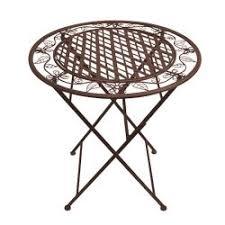 table rentals. antique country table \u2013 copper rentals