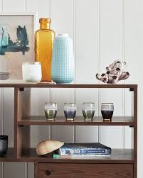 beach style furniture. mix and match to bring a coastal vibe any space this display combines mid beach style furniture