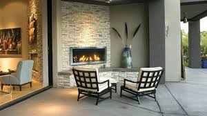 electric vent free fireplace exquisite decoration outdoor electric fireplace ide vent free gas insert fresco builders