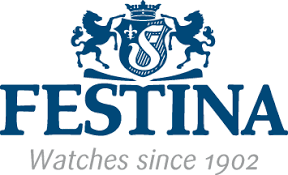 Discover the whole Festina <b>watch</b> collection at our official website ...