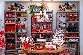 disney home store opens in downtown disney district disney family