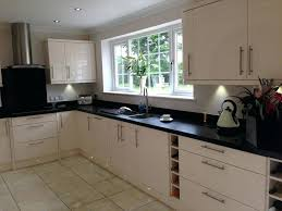 replacement kitchen cabinet doors and drawer fronts s replace kitchen cabinet doors and drawer fronts sydney
