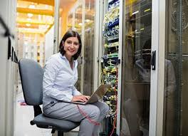 Manage Cabling Projects Easily Buchanan Technologies