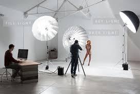 indoor lighting design. 3-Point Lighting Indoor Design U