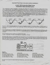attwood bilge pump wiring diagram wiring diagram attwood guardian 500 bilge pump wiring diagram gallery wiringattwood guardian 500 bilge pump wiring diagram