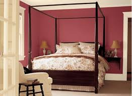 Raspberry Bedroom Stunning Ideas For A Teen Girls Bedroom Best Home Decorating Ideas