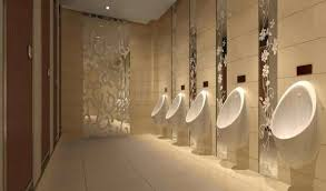 Office washroom design Interior Download By Sizehandphone Archdsgn The Images Collection Of Office Washroom Bathroom Office Modern
