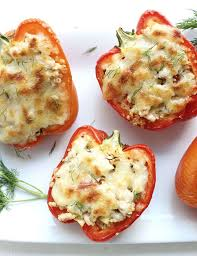 easy dinner ideas for two romantic. easy \u0026 delicious stuffed pepper recipes dinner ideas for two romantic n