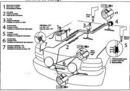2002 mini cooper engine diagram mini cooper spark plug and cable 2002 mini cooper engine diagram 2002 mini cooper fuse box diagram wiring for trailer plug battery