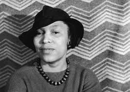 hurston s classic essay on race and identity carl van vechten portrait of zora neale hurston