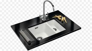 franke kitchen sink ceramic tap kitchen sink