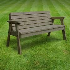garden seat. Unique Seat Thistleton Garden Seat  3 Inside Garden Seat