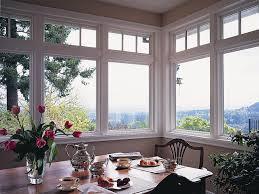 Pella Windows Louisville Ky Aluminum Garden Window