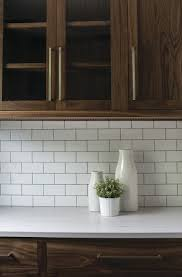 cambria recently introduced cambria matte a low sheen alternative to the company s standard high gloss quartz countertop finishes which resemble natural