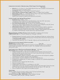 Training Specialist Resume Training Specialist Resume Kizi Games Me