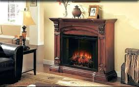 where to electric fireplaces electric fireplace insert electric fireplace electric fireplace on wheels