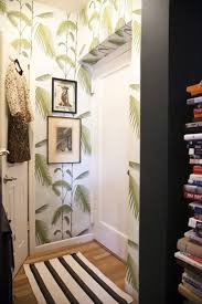 Room Divider Wallpaper Ideas