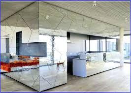 mirror tiles 12x12 mirror wall tiles glass mirror tiles 12x12