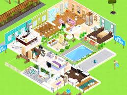 virtual house building games processcodi com