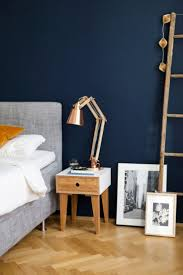 Schlafzimmer Wandfarbe Pinterest Schlafzimmer Streichen Ideen