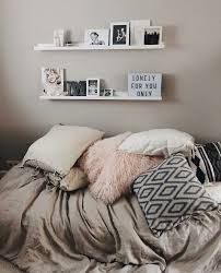dorm room wall decor pinterest. best 25+ dorm ideas on pinterest | college dorms, life and dorms decor room wall