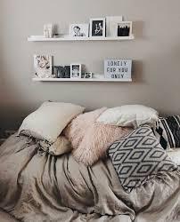 dorm room wall decor pinterest. best 25+ dorm ideas on pinterest | college dorms, life and dorms decor room wall